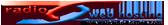 by webradio-hosting.com